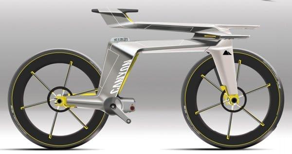 futuro-bicicletas-eléctricas