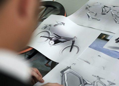 futuro-bicicletas-eléctricas2