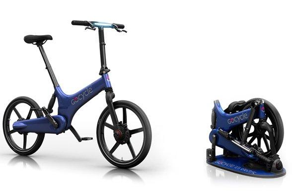 futuro-bicicletas-eléctricas3