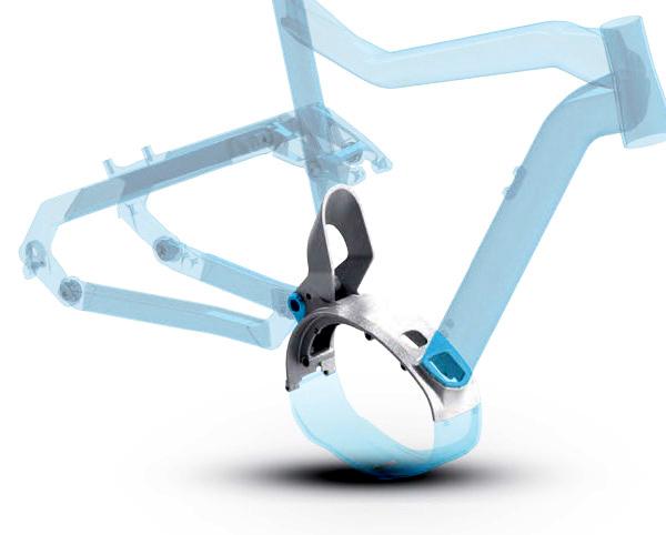 futuro-bicicletas-eléctricas4