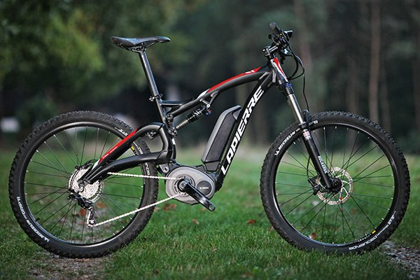 futuro-bicicletas-eléctricas6