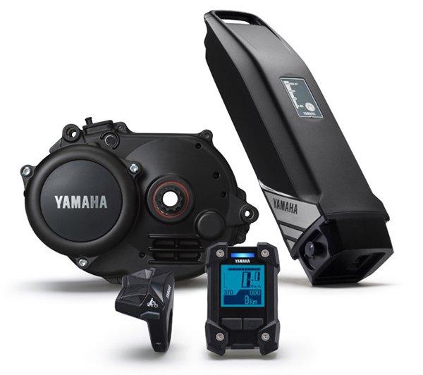 yamaha-pwx-series-2017-ebike