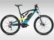 lapierre-overvolt-XC300--en-biobike-bicicletas-electricas