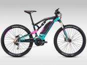 lapierre-overvolt-XC300-w--en-biobike-bicicletas-electricas