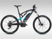 lapierre-overvolt-am-400-en-biobike-bicicletas-electricas