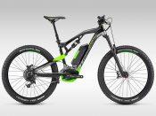 lapierre-overvolt-am-500-bosch-en-biobike-bicicletas-electricas
