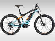 lapierre-overvolt-ht-700+-en-biobike-bicicletas-electricas