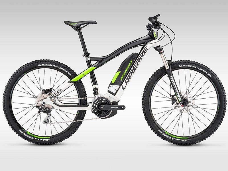 lapierre-overvolt-ht500-en-biobike-bicicletas-electricas