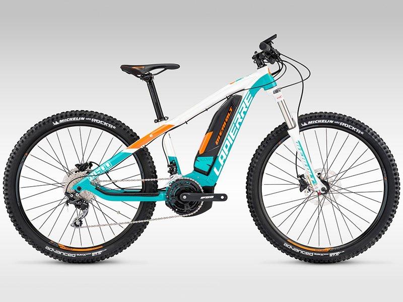 lapierre-overvolt-ht500-w-en-biobike-bicicletas-electricas