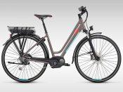 lapierre-overvolt-trekking-600-w--en-biobike-bicicletas-electricas