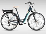 lapierre-overvolt-urban-100-en--biobike-bicicletas-electricas