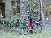 lapierre-overvolt-urban-100-en--biobike-bicicletas-electricas-2