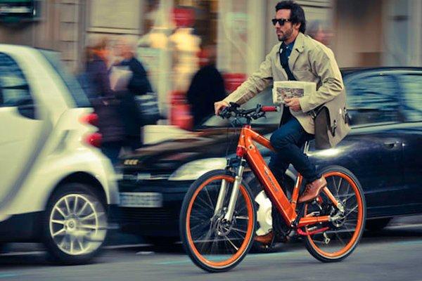 7-bicis-electricas-para-ir-a-trabajar