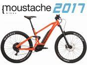 Moustache-bikes-2017
