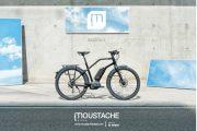 Moustache-bikes-2017-2