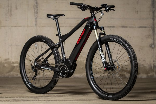 bh-emotion-2017-electricas-en-biobike