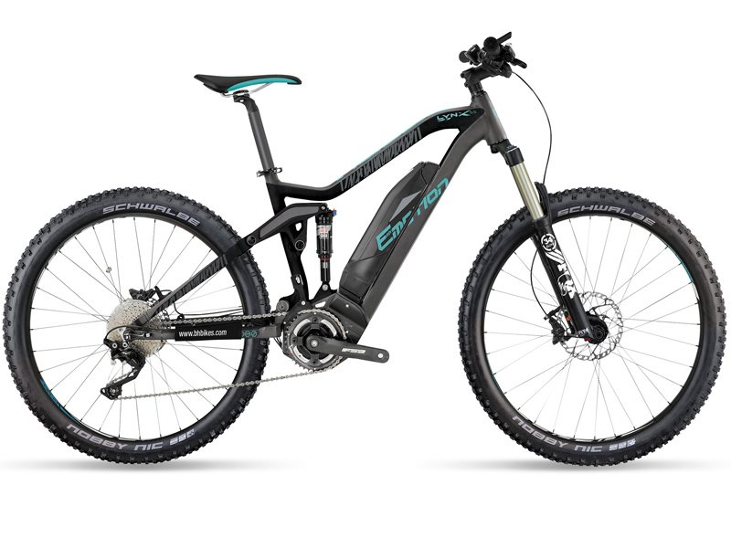 bh-emotion-REBEL-LYNX-5.5-27'5-PLUS-PW-X-en-biobike-biciletas-electricas