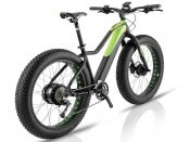 bh-emotion-awd-big-bud-pro-en-biobike-biciletas-electricas