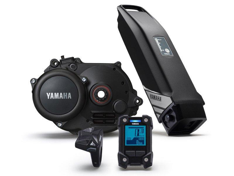 bh-emotion-motor-yamaha-PW-X-en-biobike-biciletas-electricas