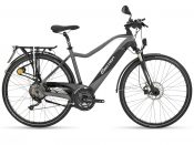 bh-emotion-nitro-city-pro-en-biobike