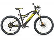bh-emotion-nitro-jumper-275-plus-pro-en-biobike