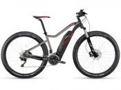 bh-emotion-rebel-275-plus-en-biobike-bicicletas-electricas