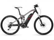 bh-emotion-rebel-5.5-lynx-29-en-biobike-bicicletas-electricas