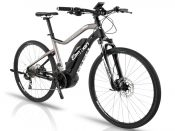 bh-emotion-rebel-cross-lite-en-biobike-bicicletas-electricas