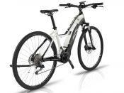 bh-emotion-rebel-jet-lite-en-biobike-bicicletas-electricas