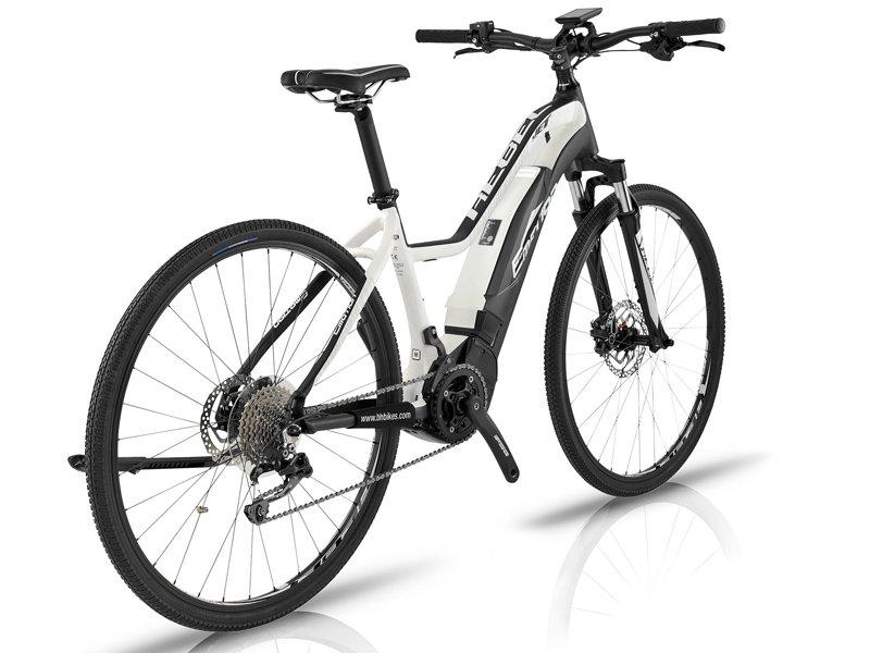 bh-emotion-rebel-jet-lite-en-biobike-bicicletas-electricas.jpg