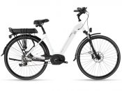 bh-emotion-xenion-city-wave-lite-en-biobike-biciletas-electricas
