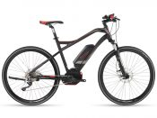 bh-emotion-xenion-cross-en-biobike-biciletas-electricas