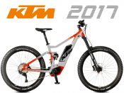 ktm-catalogo-2017-ebikes-en-biobike-bicicletas-electricas