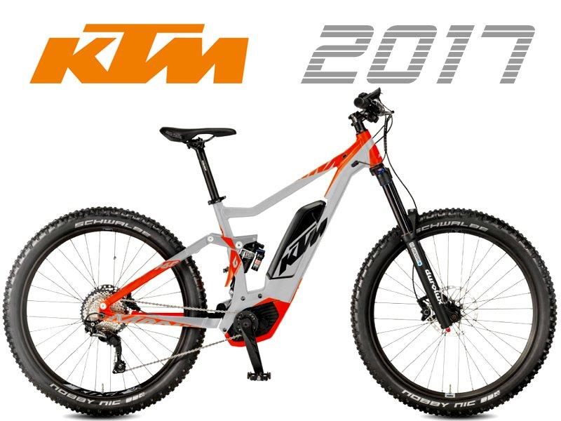 ktm catalogo 2017 ebikes en biobike bicicletas electricas. Black Bedroom Furniture Sets. Home Design Ideas