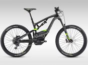 lapierre-overvolt-am-700-carbon--en-biobike-bicicletas-electricas
