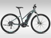 lapierre-overvolt-cross-w-en-biobike-bicicletas-electricas