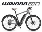 winora-e-bike-2017