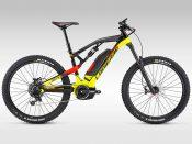 lapierre-overvolt-sx-600-en-biobike-bicicletas-electricas