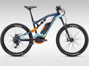 lapierre-overvolt-sx800-en-biobike-bicicletas-electricas
