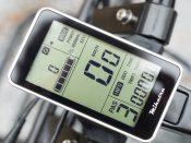 mihatra-display-en-biobike-bicicletas-electricas