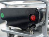 mihatra-e-centro-bateria-en-biobike-bicicletas-electricas