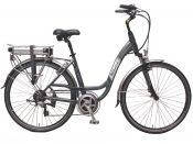 mihatra-e-centro-en-biobike-bicicletas-electricas