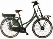mihatra-e-claro-en-biobike-bicicletas-electricas