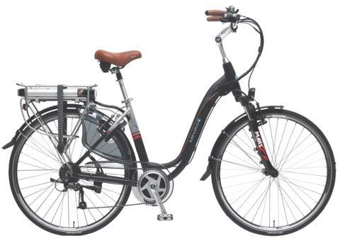 mihatra-e-lanza-en-biobike-bicicletas-electricas