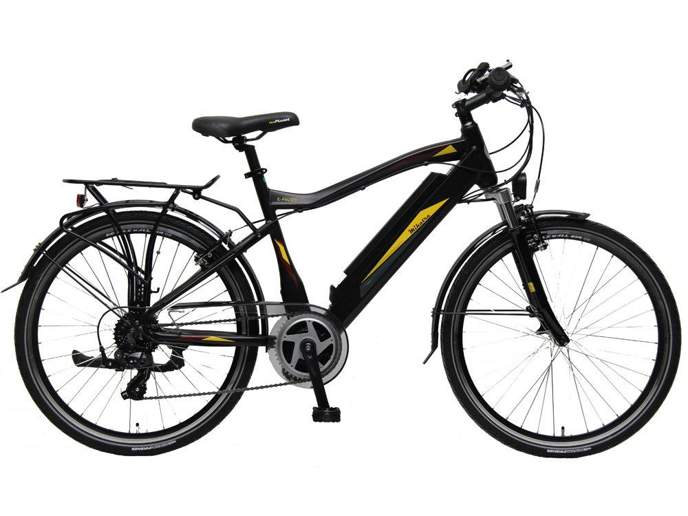 mihatra-e-paso-en-biobike-bicicletas-electricas