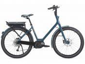 moustache-bikes-lundi-9s-petrol-en-biobike