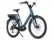 moustache-bikes-lundi-9s-petrol-perfil-en-biobike
