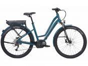 moustache-bikes-samedi-27-open-x-road-1-en-biobike