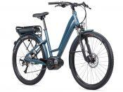moustache-bikes-samedi-27-open-x-road-1-perfil-en-biobike