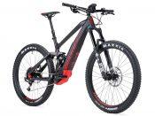 moustache-bikes-samedi-27-race-9-carbon-perfil-en-biobike